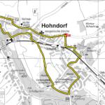 Hohndorfer Rundweg
